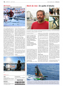BRV6-page-001